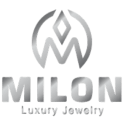 Milon – Luxury Jewelry