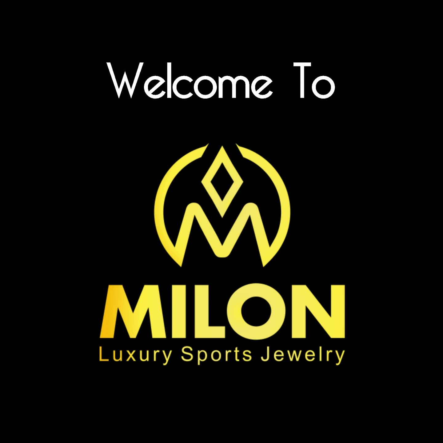 Welcome to Milon
